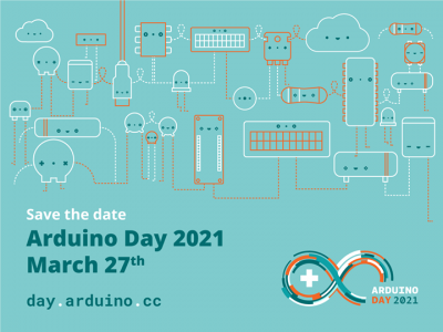 Arduino-Day-2021.png