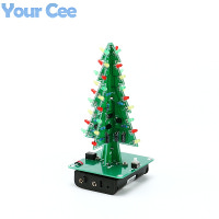 1-pc-Three-Dimensional-3D-Christmas-Tree-LED-DIY-Kit-Red-Green-Yellow-LED-Flash-Circuit_S.jpg